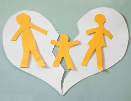 Our divorce mediator in Guelph can help keep this from becoming a reality
